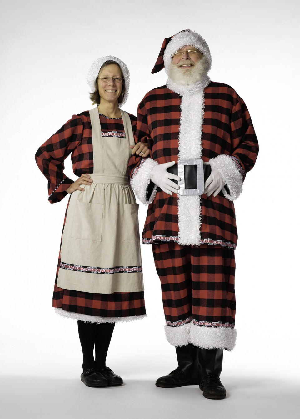 mr_mrs_claus32409_1504x2100_300_RGB